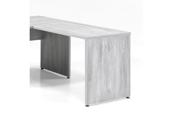 Sivupöytä Turbo
