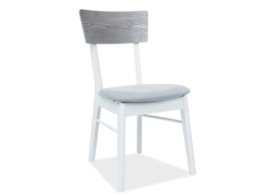 Tuoli MR-SC