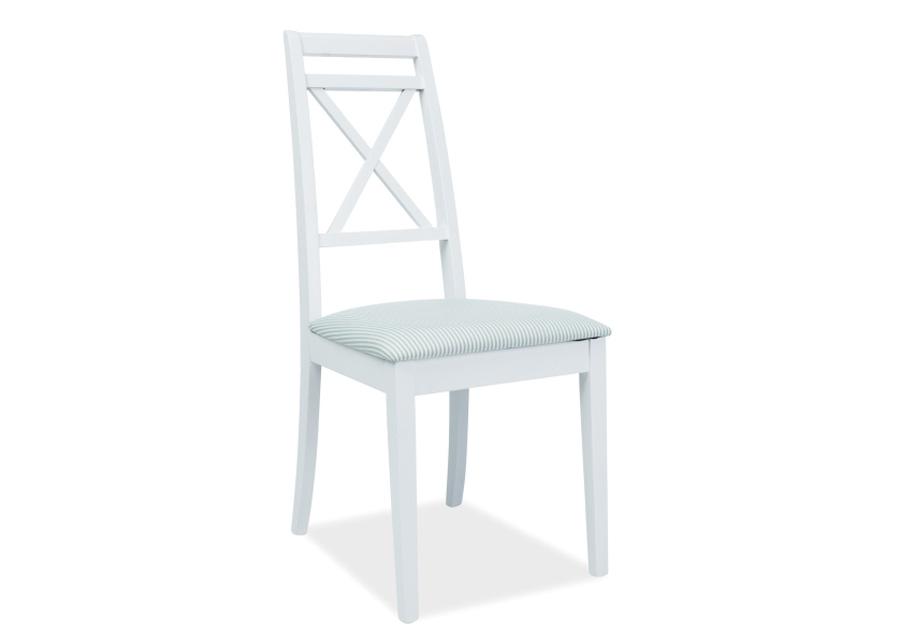Tuoli PC-SC