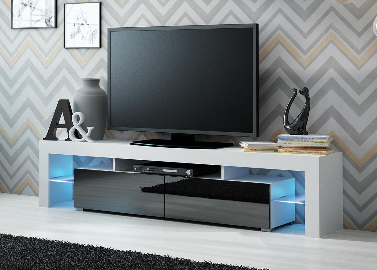 TV-taso 200 cm