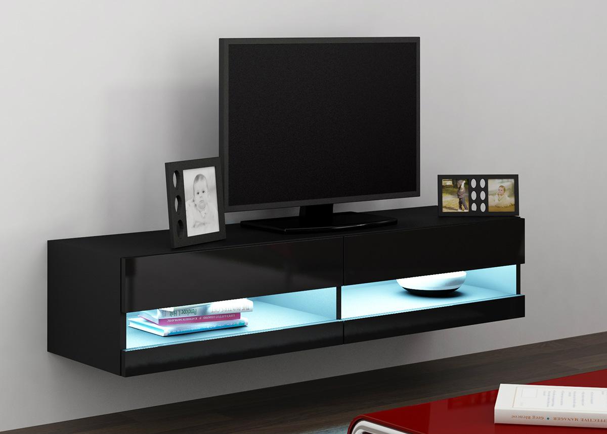 TV-taso 140 cm