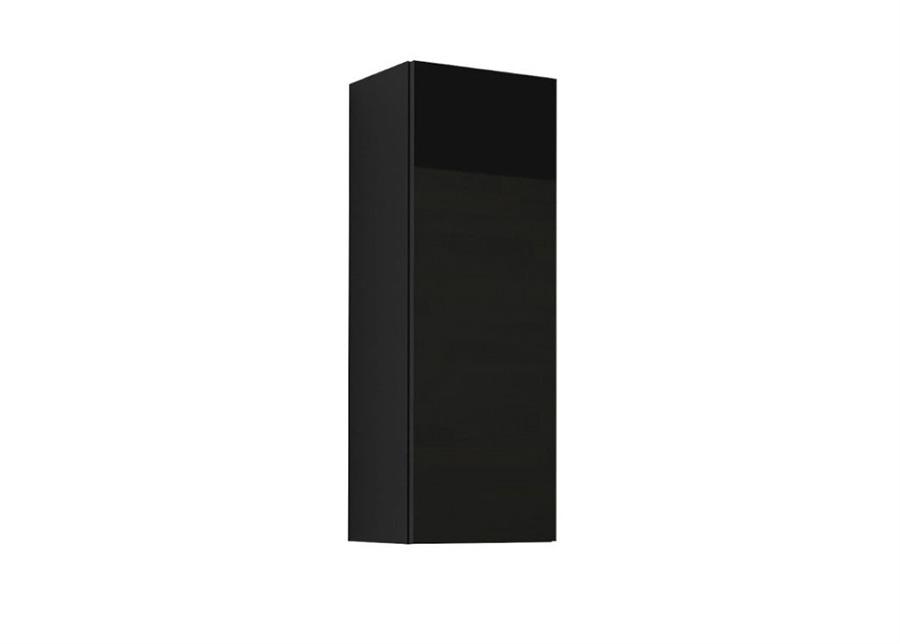 Seinäkaappi 35 cm
