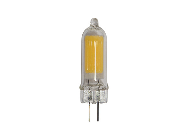 LED sähkölamppu G4 1,8 W