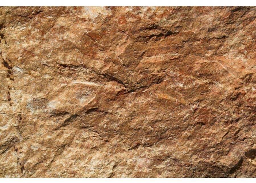 Fleece-kuvatapetti Marble 150x250 cm