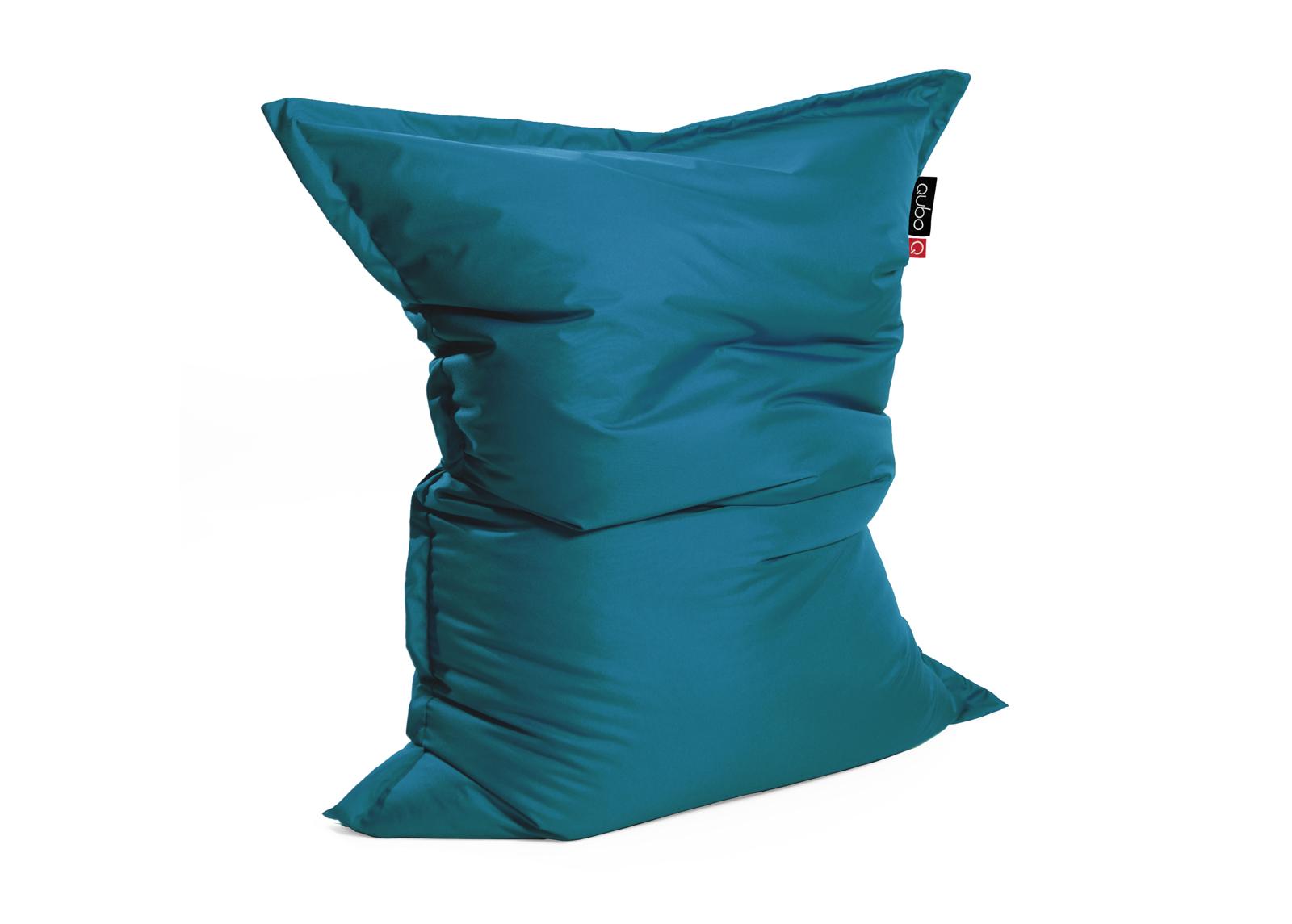 Säkkituoli Qubo Modo Pillow in/out