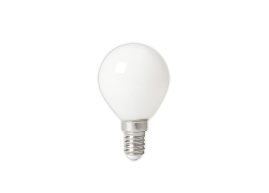 LED sähkölamppu E14 3,5 W