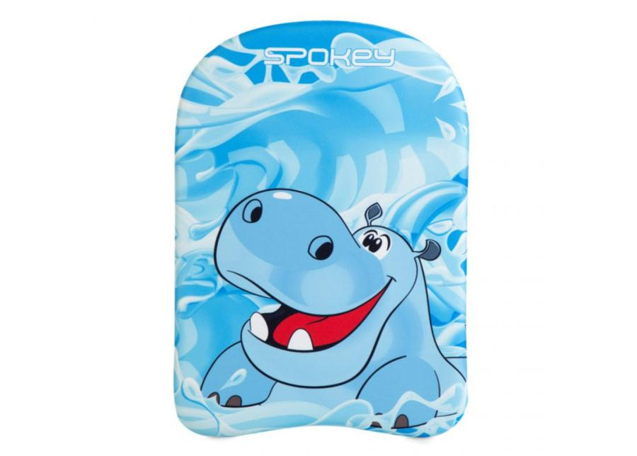 Uimalauta Spokey Hippo