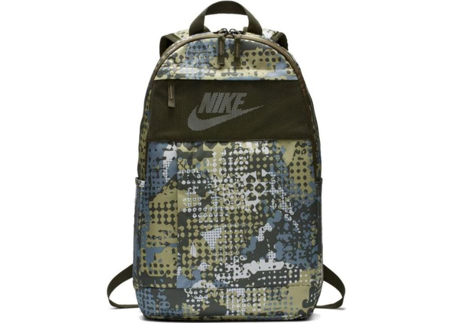 Selkäreppu Nike Elemental BKPK CK7922-325