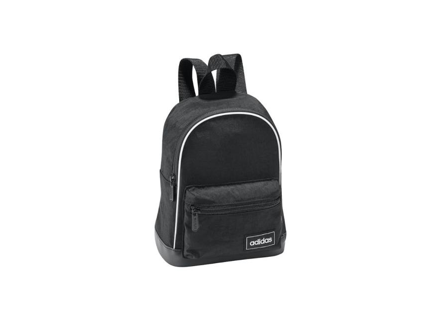 Selkäreppu adidas Classic XS Backpack FL4038