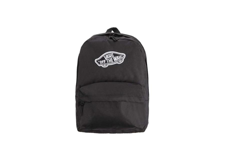 Selkäreppu Vans Realm Backpack