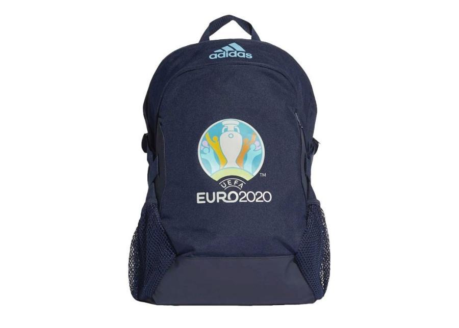 Selkäreppu adidas OE BP Euro 2020 FJ3954