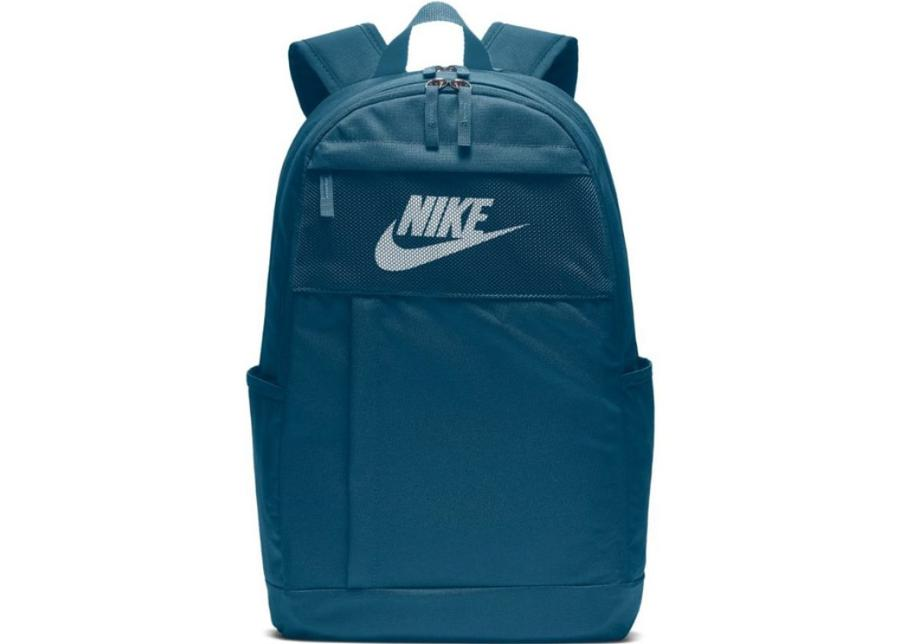Selkäreppu Nike Elemental BA5878-432