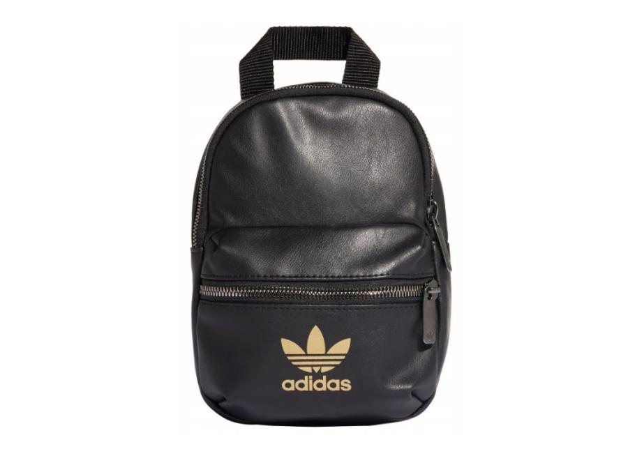 Selkäreppu adidas Originals Mini Backpack FL9629