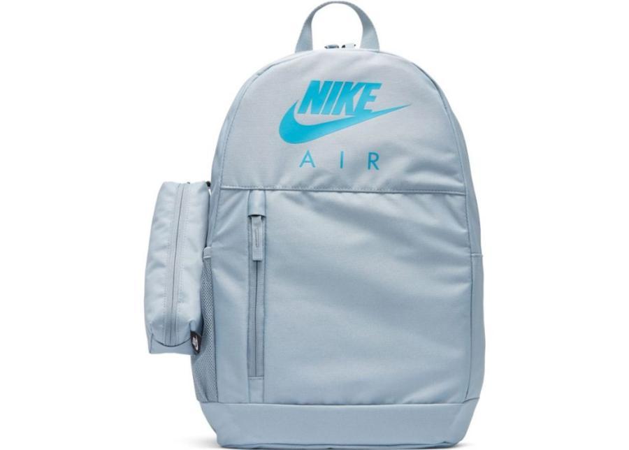 Selkäreppu Nike Elemental BA6032-464