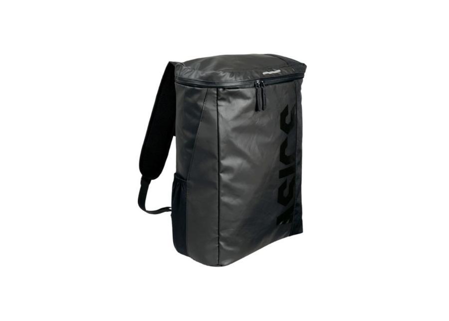 Selkäreppu Asics Commuter Bag 3163A001-001