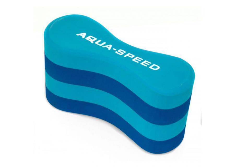 Pullari Aqua Speed
