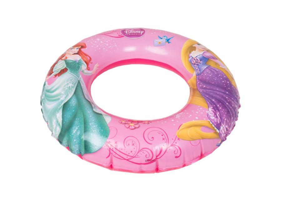 Uimarengas Aqua-Speed Princess 56cm