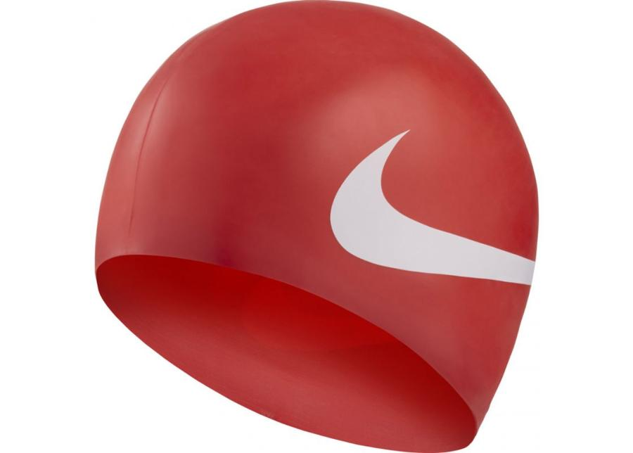 Aikuisten uimalakki Nike Os Big Swoosh NESS8163-614