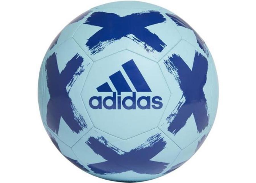 Jalkapallo adidas Starlancer CLB FL7035