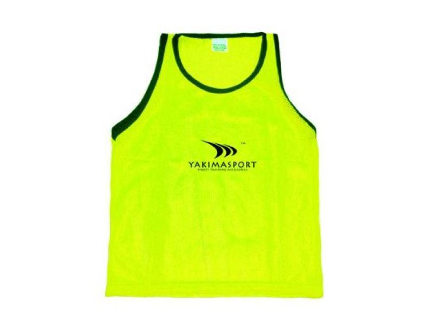 Hihaton treenipaita Yakimasport