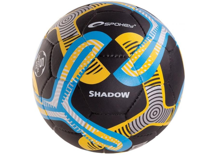 Jalkapallo Spokey Strike SC3310 060