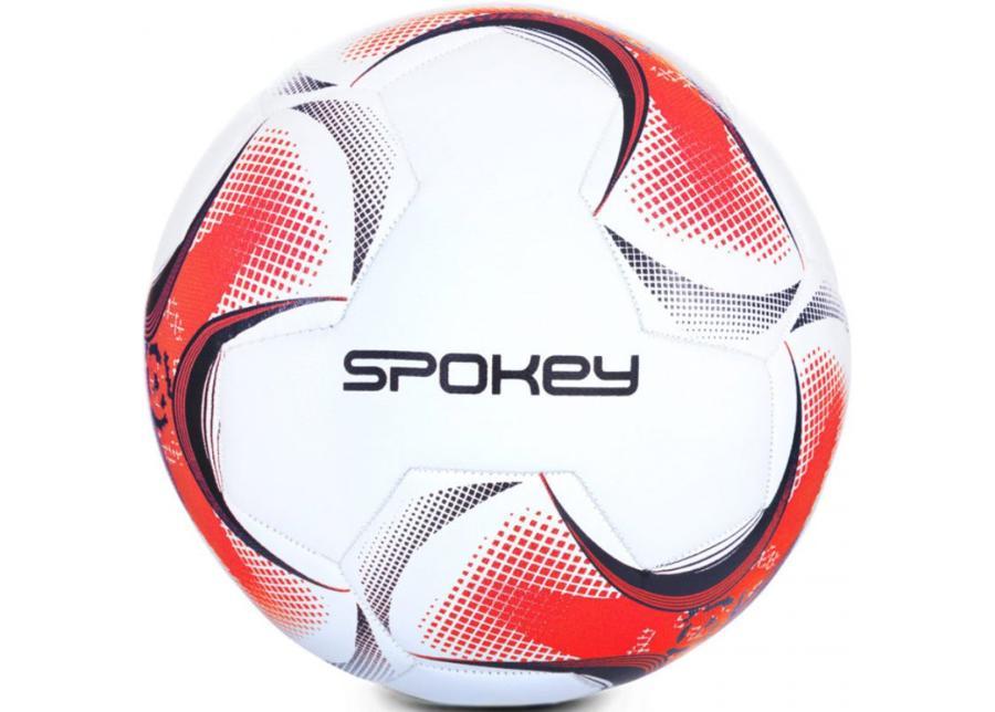 Jalkapallo Spokey Razor