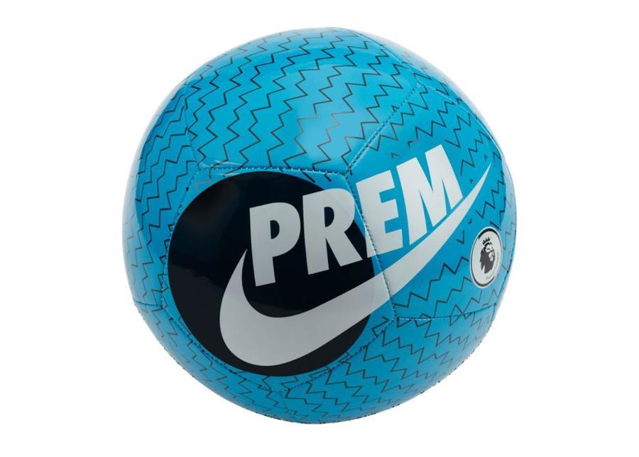 Jalkapallo Nike Premier League Pitch SC3550-446