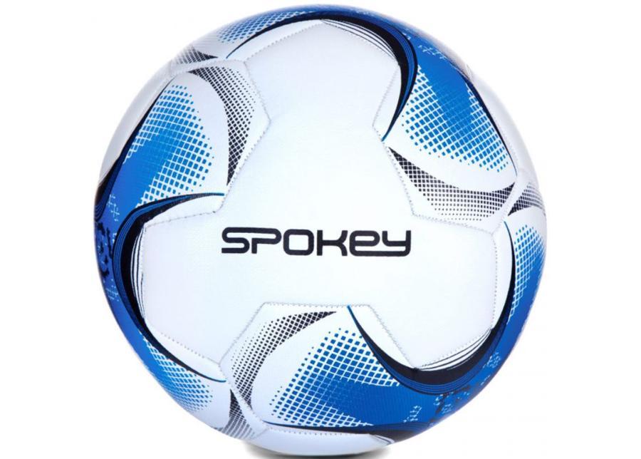 Jalkapallo Spokey Razor 920056