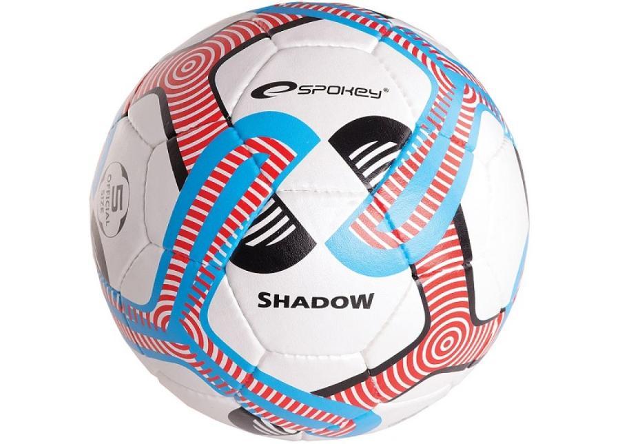 Jalkapallo Spokey Shadow 835932