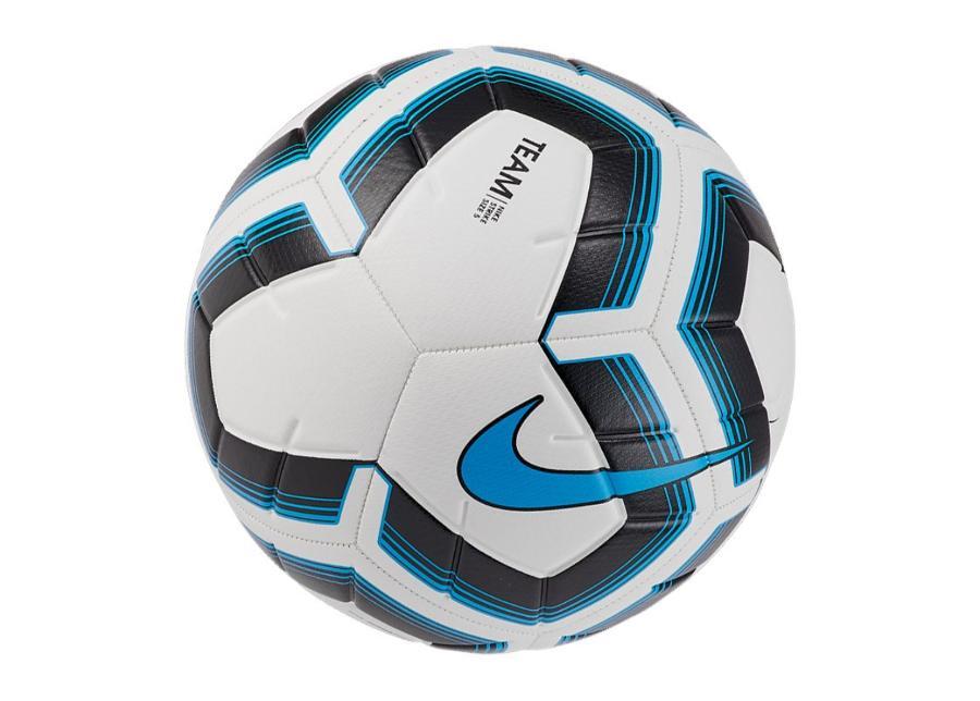 Jalkapallo Nike Strike Team 290 g SC3989-100