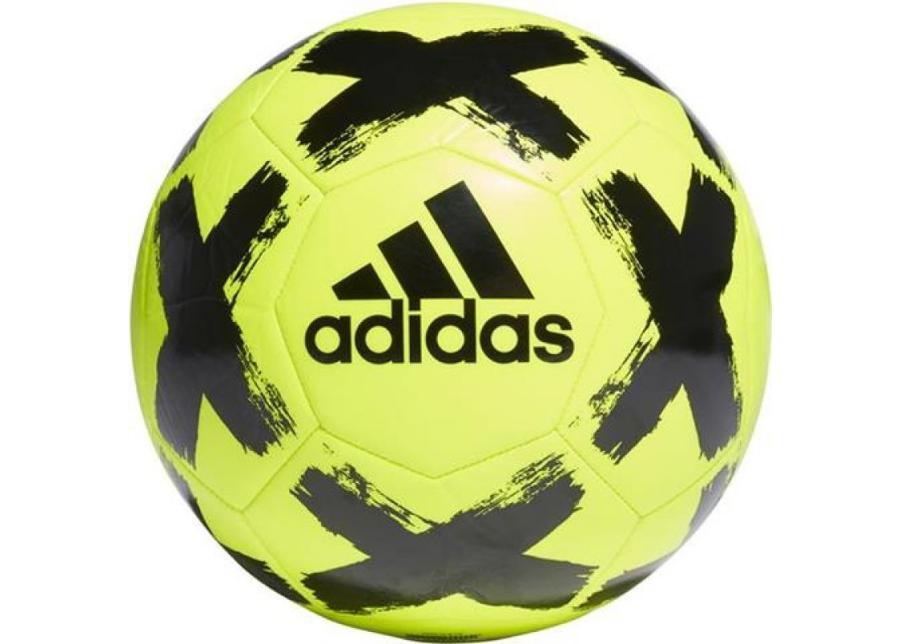 Jalkapallo adidas Starlancer CLB FL7034