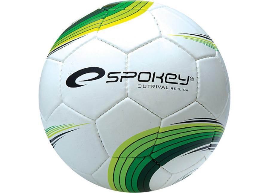 Jalkapallo Spokey Outrival Replica