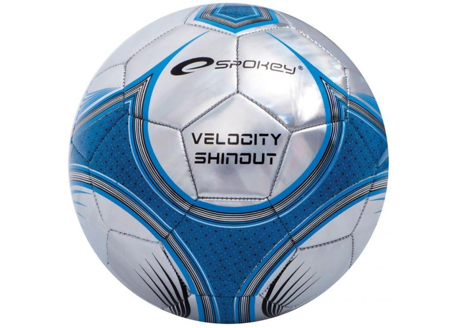 Jalkapallo Spokey Velocity Shinout