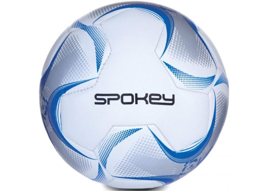 Jalkapallo Spokey Razor 920057