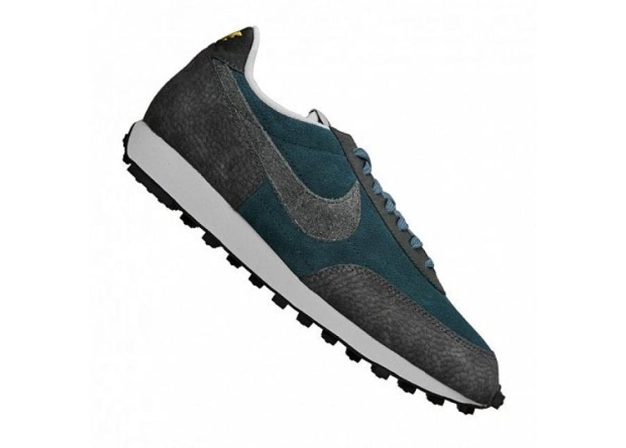 Miesten vapaa-ajan kengät Nike Daybreak M CU3016-300