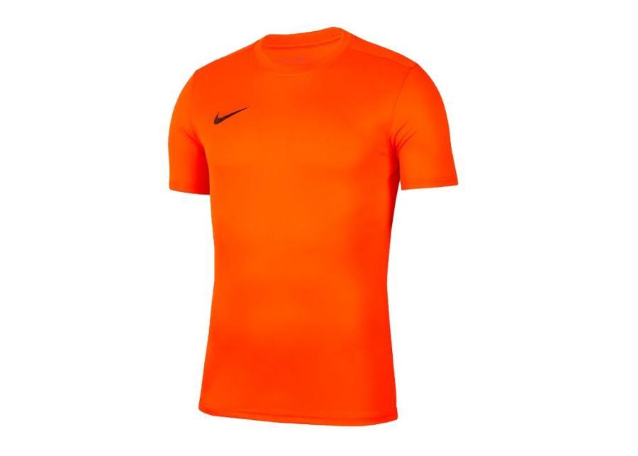 Miesten treenipaita Nike Park VII M BV6708-819