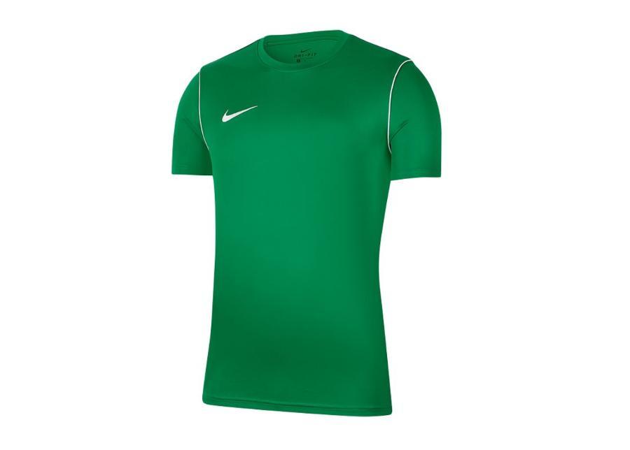 Miesten treenipaita Nike Park 20 M BV6883-302