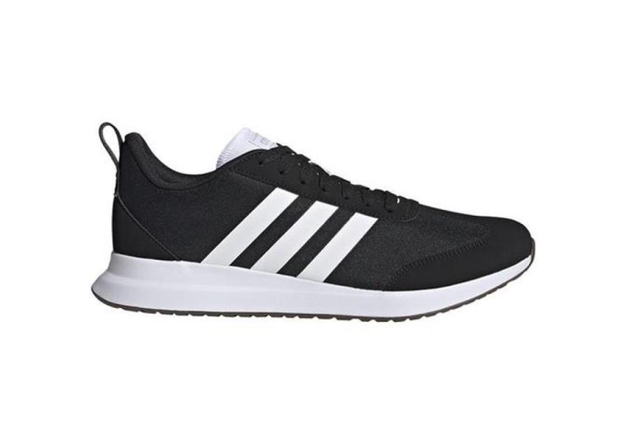 Miesten juoksukengät adidas Run60S M EG8690