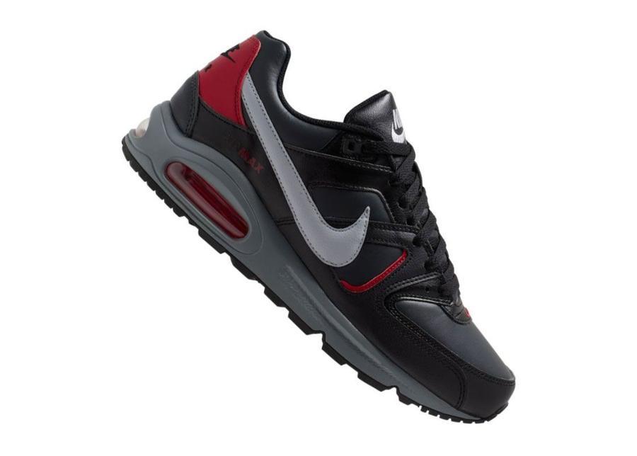 Miesten vapaa-ajan kengät Nike Air Max Command M CD0873-001