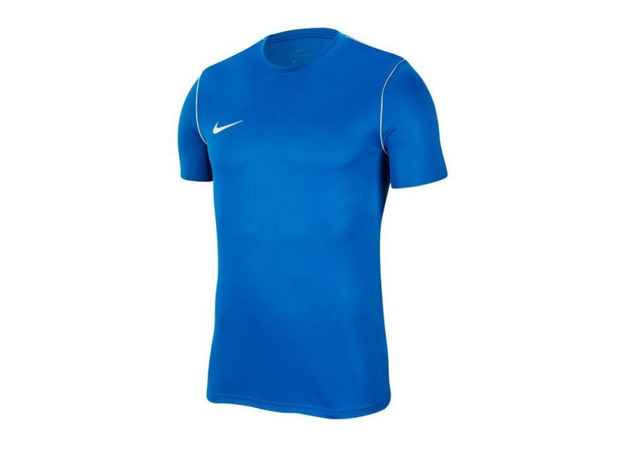 Miesten treenipaita Nike Park 20 M BV6883-463