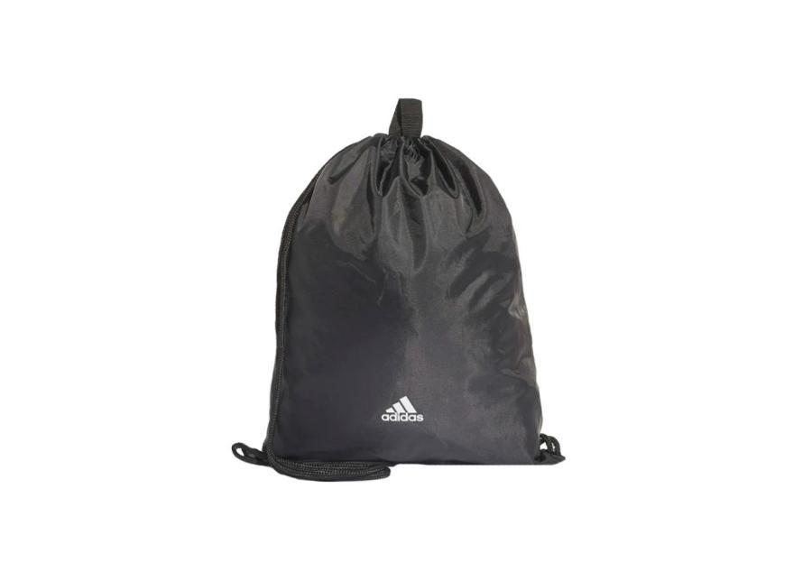 Kenkäpussi adidas Soccer Street Gym Bag DY1975