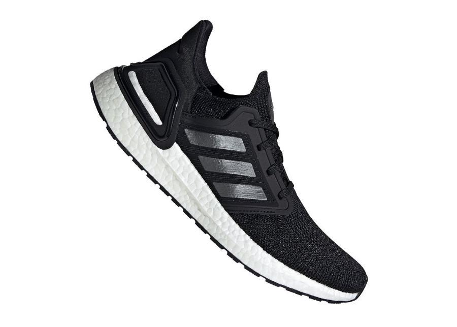 Miesten juoksukengät adidas UltraBoost 20 M EF1043