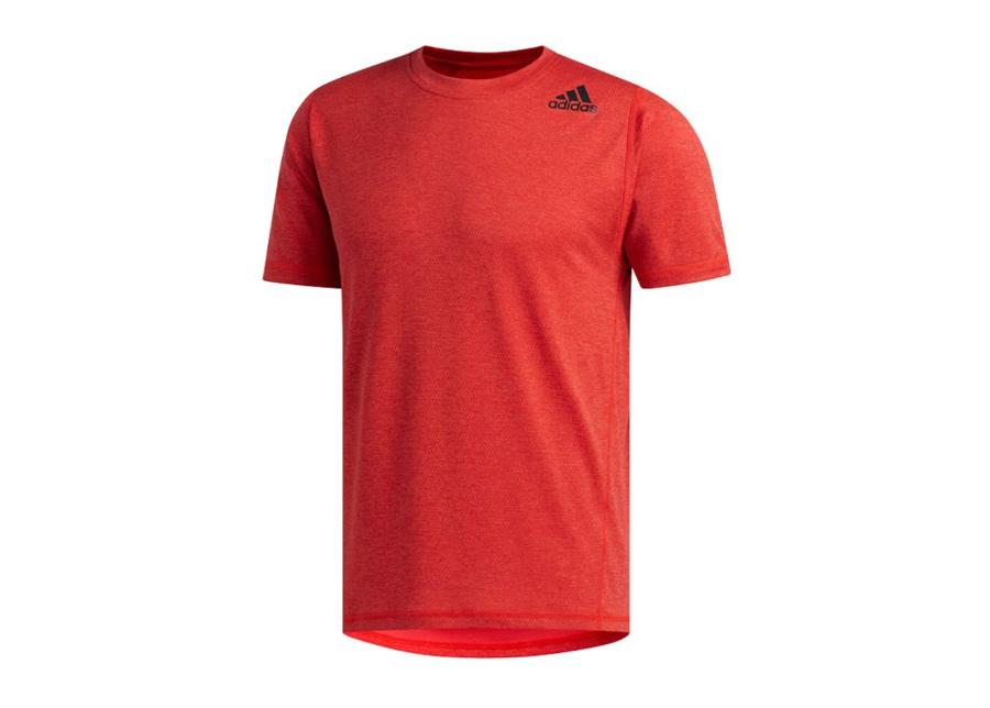 Miesten treenipaita adidas Freelift Training Tee M FL4455