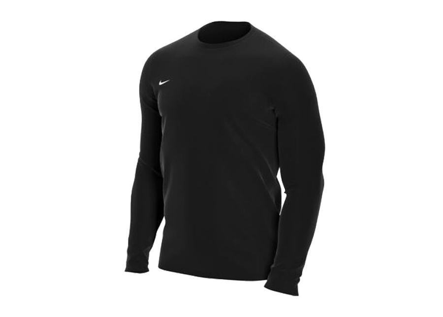 Miesten treenipaita Nike Park VII M BV6706-010