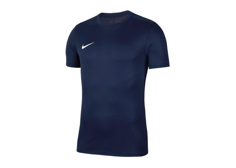 Miesten treenipaita Nike Park VII M BV6708-410