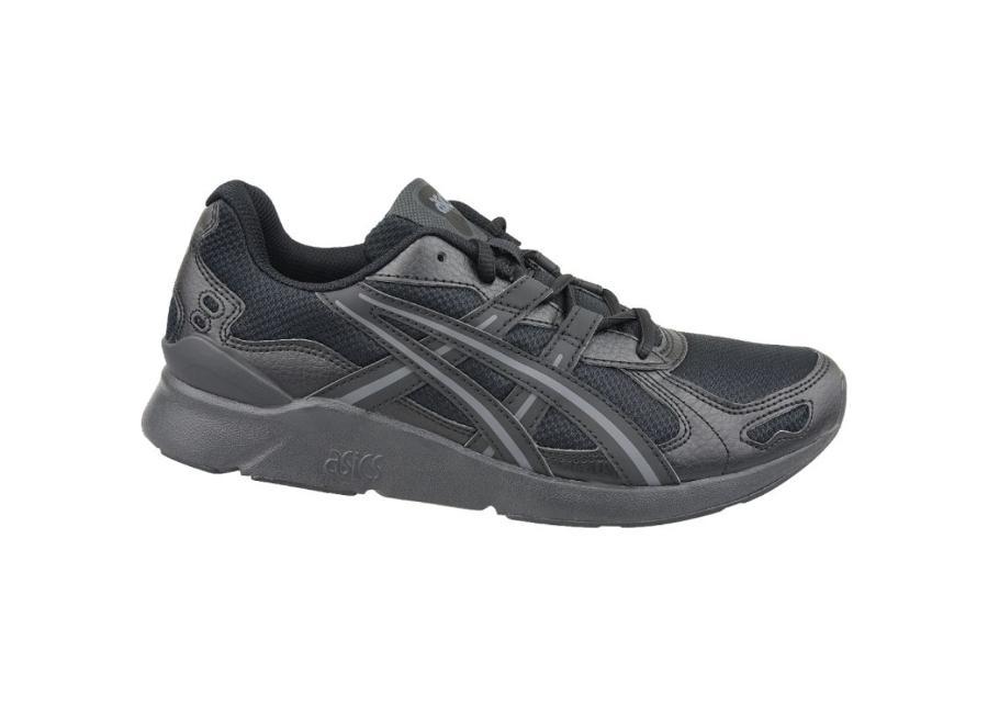 Miesten vapaa-ajan kengät Asics Gel-Lyte Runner 2 M 1191A296-001