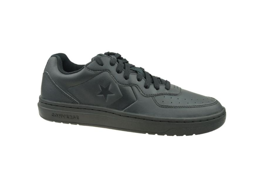 Miesten vapaa-ajan kengät Converse Rival Ox M 164444C