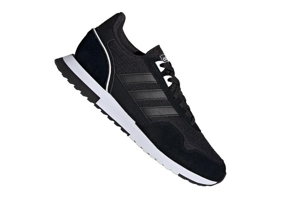 Miesten vapaa-ajan kengät adidas 8K 2020 M EH1434