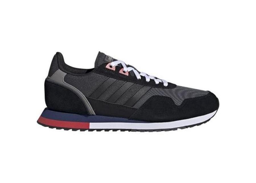 Miesten vapaa-ajan kengät adidas 8K 2020 M EH1429