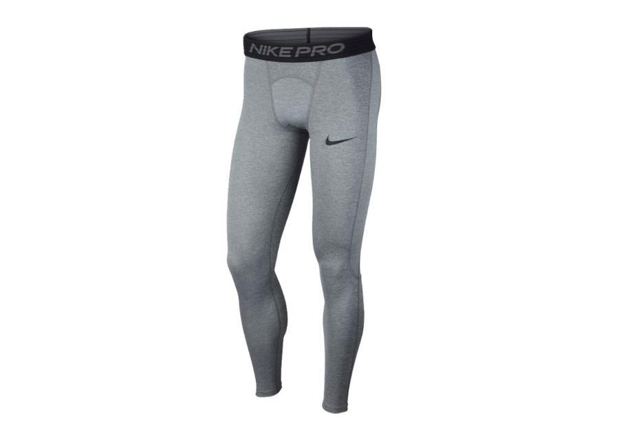 Miesten treenileggingsit Nike Pro Training Tights BV5641-085